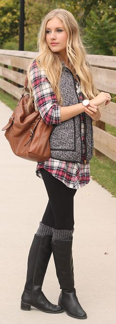 Recreate this look at www.shopriffraff.com! Free shipping and use code RIFFRAFFREPLAURYN for an extra 15% off!