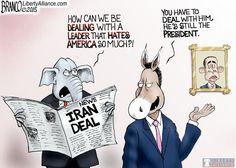 Leader Hate 600 LA