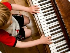 MUSIC THERAPY SESSION IDEAS FOR CHILDREN & TEENS! So many great ideas you can access here...for FREE!