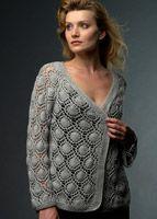 KK275 Sunspots Cardigan Yarn Store, Hand Dyed Yarn, Needles Sizes, Sweater Cardigan, Knit Crochet, Knitwear, Coffer, Knitting, Pattern