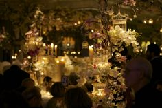 flowers for 2014 weddings ideas | Blooming gorgeous trends for 2014 wedding flowers