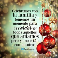 Imagenes gratis de Feliz Navidad y prospero Año Nuevo 2020 | IMAGENES GRATIS Holiday Wishes Quotes, Happy New Year Wishes, Happy New Year Greetings, Happy New Year 2018, Happy Birthday Wishes, Christmas Wishes, Christmas Time, Christmas Bulbs, Christmas Phrases