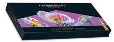 Prismacolor Colored Pencil Premier Set of 150 - Google Search