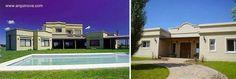 casas-estilo-Campo-de-Argentina.jpg 705×236 píxeles