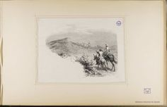 [Colección facticia de ilustraciones del Quijote. Balaca, Ricardo 1844-1880 — Libro — 1880