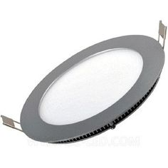 Specifications: Wattage: Voltage: 85 - Dimmable: Optional Colours: Cool White or Warm White Lumens: 75 lumens per watt - 450 - 960 - 1280 Dimensions: - (cutout - (cutout - (cutout Downlights, Colours, Light Led, Mirror, Cool Stuff, Bulbs, South Africa, Future, Lighting
