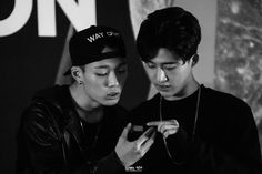 iKON GLOBAL (formerly BTOWIN) is the first international fanbase of YG's all-kill rookie group,. Rhythm Ta, Koo Jun Hoe, Kim Jinhwan, Ikon Debut, Double B, Seoul Music Awards, Kim Dong, Big Family