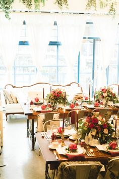 Best wedding caterers in Vancouver