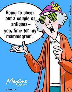 20 Funny and Snarky Maxine Cards For Any Occasion The Effective Pictures We Offer You About Humor jokes laughing A quality picture can tell you many things. You can find the most beautiful pictures th Alter Humor, Funny Cartoons, Funny Jokes, Haha Funny, Funny Drunk, Drunk Texts, Funny Sarcasm, Old Age Humor, Aging Humor