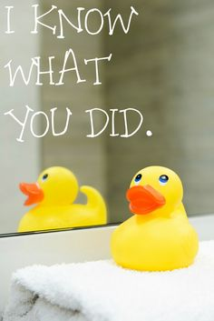 These Ducks… #HelpMeForget #Ad @quiltednorthern