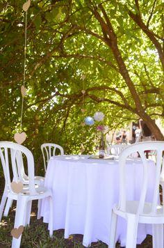 casamento-economico-6-mil-ao-ar-livre-vintage-faca-voce-mesmo-sao-paulo (22)