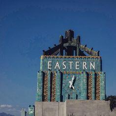 #architecturephotography #losangeles #californialove #california #cityrambler #wanderlust