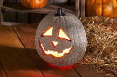 Part 3: Easy DIY Halloween Party Ideas