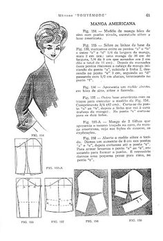 diseno de modas - costurar com amigas - Álbuns da web do Picasa