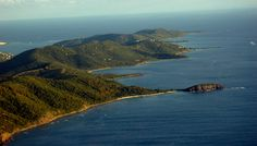 We began visiting Culebra in October 2000 and have returned every few ...