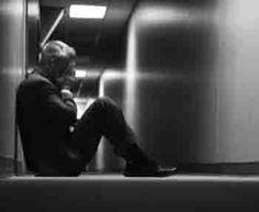 """Afal y los Testamentos del Alzhéimer Según diferentes medios de comunicación (Diario """"El Pais"""" y """"La Sexta Noticias"""") la Presidenta de la Fundación Afal incluso falsificaba testamentos para beneficiarse del dinero de los enfermos de alzheimer que tutela. Si hay que exigir especial cautela y exquisito cuidado en la protección de los derechos legales  de algún colectivo, es en el caso de los menores y de los enfermos."""