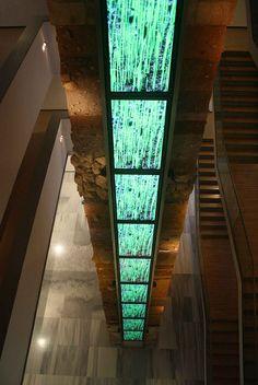 museo arqueológico almeria