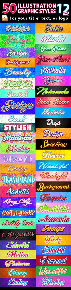 illustrators, graphics and style on pinterest