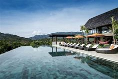 Book NOW! Holiday and Vacation Accommodation Rentals in Thailand