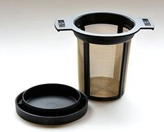 Tea Filter Infuser * You can find out more details at the link of the image.(It is Amazon affiliate link) #HaveTea