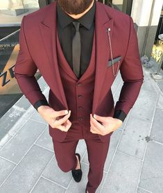 339c18cd 278 best Men's red jeans and pants images | Man style, Men's ...