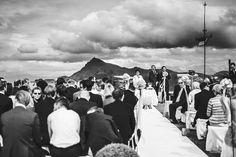 Kitzbuhel, Austria. The best wedding pictures 2014 by MMWstudio MMW Studio – wedding photographers Warwickshire