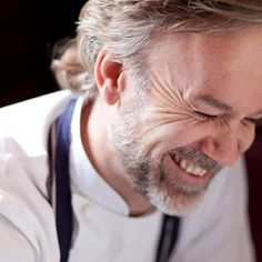 After an extensive refurbishment the former Marcus Wareing at The Berkeley has reopened as Marcus. The new 'look' exudes cool sophistication; a refined color palette provides a fresh, inviting and relaxing backdrop for Marcus and his team to thrill and enchant their guests.