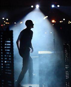 Beautiful Legend Chester Bennington ❤🤘 Your voice will always be home💙🎤🤘 Chester Bennington, Charles Bennington, Miss U So Much, Linkin Park Chester, Mike Shinoda, In Loving Memory, Music Stuff, My Hero, The Voice