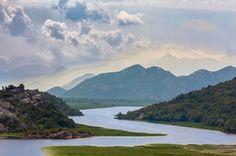 2014-09-15-river.jpg