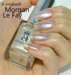 a-england-Mythicals: MORGAN LE FAY
