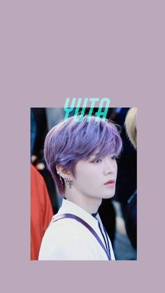 Image uploaded by Stephanie. Find images and videos about kpop, wallpaper and nct on We Heart It - the app to get lost in what you love. Nct Yuta, Got7 Jackson, Jackson Wang, Taeyong, Jaehyun, Nct 127, Nct Logo, Kpop Backgrounds, Nct Taeil