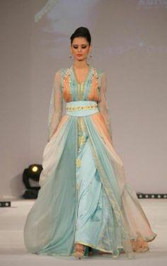 Dubai Very Fancy Kaftans Abaya Jalabiya Ladies Maxi Dress Wedding Gown Earring   eBay