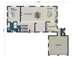 Best House Plans Hq South African Home Designs Houseplanshq Luxury House Plans South Africa 3 Bedroomed Photo - House Plan Ideas : House Plan Ideas Free House Plans, House Layout Plans, Floor Plan Layout, Best House Plans, House Layouts, South African Homes, African House, Building Images, Building Plans