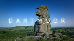 Dartmoor Timelapse is collaboration between landscape photographers www.alexnail.com and www.guy-richardson.com to bring Dartmoor National Park to life through the…