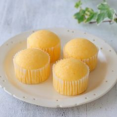 Quiche, Steamed Buns, Mini Cupcakes, Muffin, Food And Drink, Sweets, Bread, Baking, Breakfast