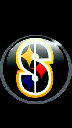 Pitsburgh Steelers, Steelers Helmet, Steeler Football, Steelers Team, Here We Go Steelers, Steeler Nation, Pittsburgh Steelers Wallpaper, Pittsburgh Steelers Football, Pittsburgh Sports