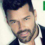 "Loucos Por Ricky Martin en Instagram: ""@ricky_martin e @wisin juntos na gravação do videoclipe Que Se Sienta El Deseo! @Regrann from @jessyterrero - Llego El Momento! @wisin @ricky_martin #RickyMartin #Wisin #QueSeSientaElDeseo #NewVideoclip #ComingSoon #NovoVideoclipe #EmBreve #lospoderes #TeamTerrero #otrosniveles #Regrann #LoucosPorRM #LoucosPorRickyMartin #Brasil #Brazil"""