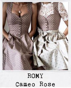 The fashion label for exclusive designer dirndl & trachten fashion Dirndl Dress, Peplum Dress, Fashion Labels, Apparel Design, Summer Dresses, Formal Dresses, Beautiful Patterns, Refashion, The Dress