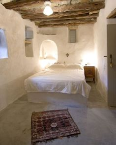 Nice Deco Chambre Kabyle that you must know, You?re in good company if you?re looking for Deco Chambre Kabyle Mud House, Tiny House, Adobe House, Natural Interior, Earth Homes, Interior Decorating, Interior Design, Rustic Interiors, Interior And Exterior