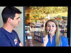 Evertaster launch recap! Evertaster became a bestseller!
