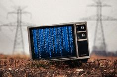 See More On:  Are your TV analytics just good enough? 8 signs its time for an upgrade