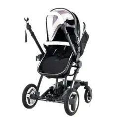 Baby Shop | Everything from Clothing to Furniture and More for Sale - page 2 | bidorbuy.co.za Baby Bath Time, Baby Shop Online, Baby Prams, Find Furniture, Baby Store, Baby Strollers, Clothing, Outfits, Pram Sets
