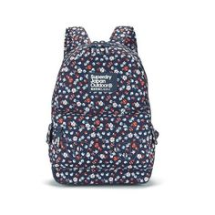 d48f8eb59a Superdry Women s Daisy Montana Backpack ( 68) ❤ liked on Polyvore featuring  bags