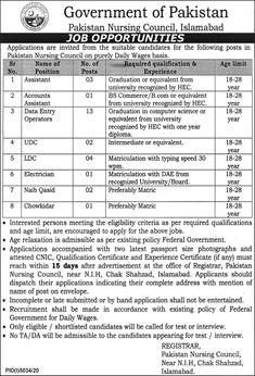 Pak Govt Jobs Pakpaperjobs Profile Pinterest