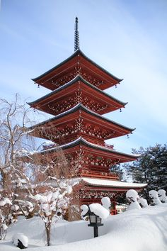 五重塔、最勝院、弘前 Five-story Pagoda, Saisho-in, Hirosaki