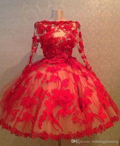 Larger WomenS Designer Evening Dresses - Plus Size Masquerade Dresses