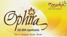 Mangalya Ophira Price List