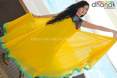 http://dhanakcollection.com/index.php?route=product/product=59_id=52  http://www.facebook.com/dhanakcollection