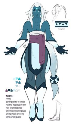 Steven Universe Fan Fusions, Steven Universe Fusion, Character Concept, Character Art, Character Design, Manga Anime, D&d Dungeons And Dragons, Handsome Anime Guys, Fanart