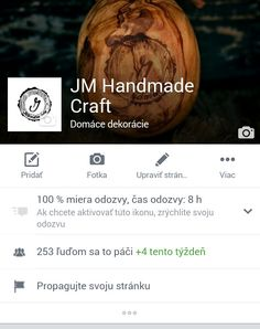 Official fanpage #handmade #wood #woodworking #nordicdesign #kuksa #kåsa #scandinavia #nordic